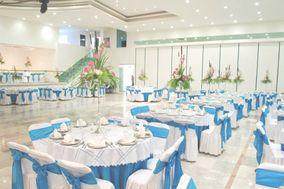 Banquetes Tunales