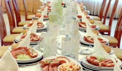 Banquetes Acapulco 1