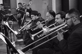 Orquesta Mexicana de Baile