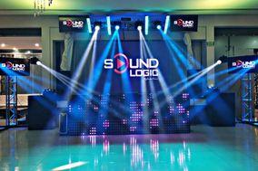 Sound Logic