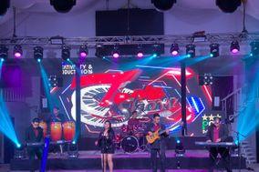 Grupo Tao's Show