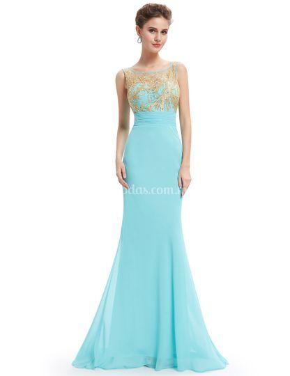 Renta de vestidos de novia playa del carmen