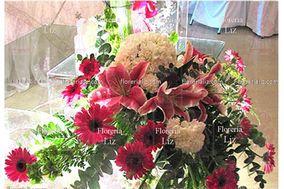 Florería Liz