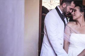 MN Rocks - Videos de bodas
