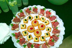Banquetes Las Fuentes