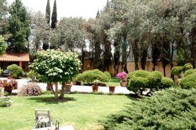 Jardines de Xochimilco