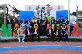 Orquesta DCS3
