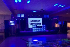 Monsivais Producciones