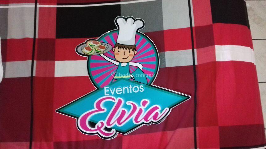 Eventos Elvia