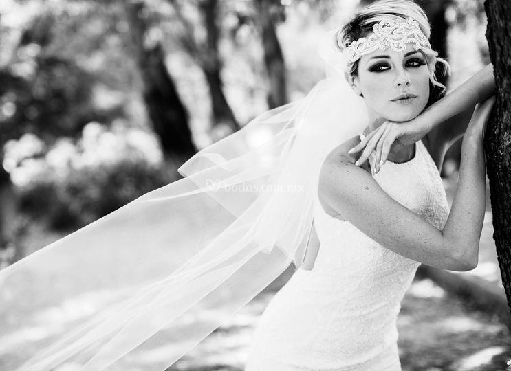 AI DU Bridal Couture