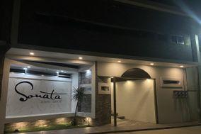 Sonata Event Center