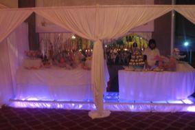 Nais Party