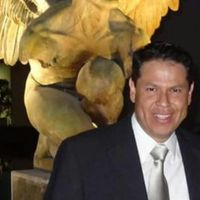 Jorge Sabino Guerrero