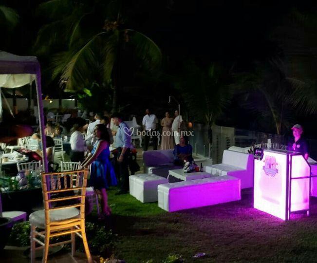 Playa Caracol Hotel & Spa