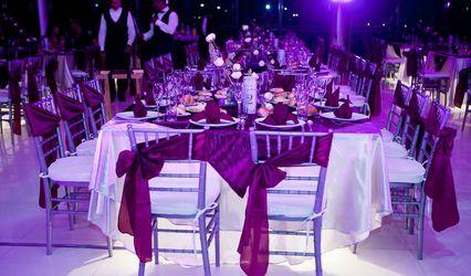 Wedding Planner Veracruz 1