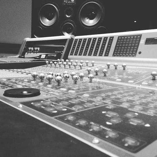 Para la música