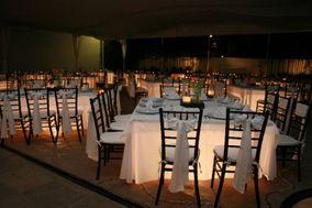 Banquetes Valéstef
