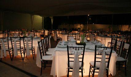 Banquetes Valéstef 1