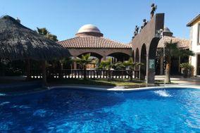 Hacienda Ángeles