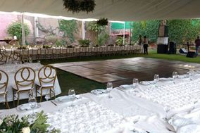 Hacienda Catipuato