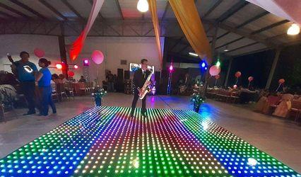 Eventos Beat Music