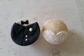 Hmo Cupcakes