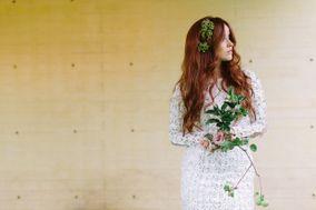 Vessel Bride