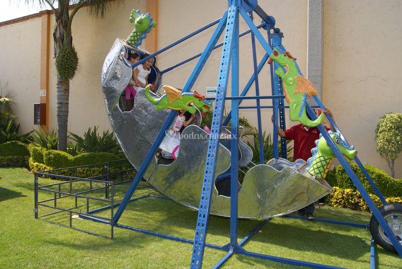 Juegos Infantiles De Jardin Juegos Infantiles De Jardn Arenero With