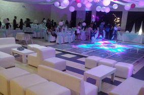 Saymon Banquetes