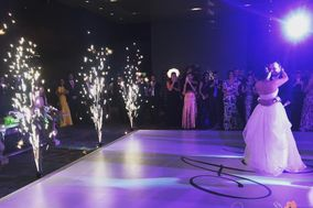 Lorena Wedding & Event Planner