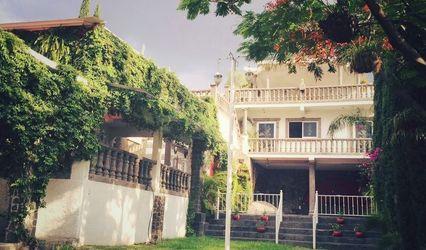 Villas Zapata