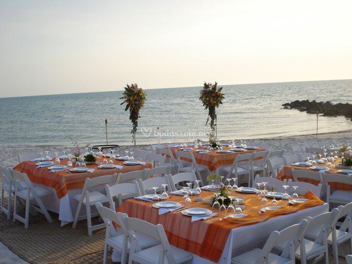 Hotel Tucán Siho Playa