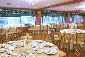 Banquetes Jenni