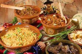 Las Delicias Mexicanas