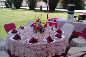 Eventos Especiales Gayou