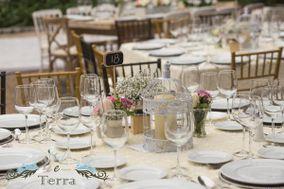Cel E Terra Wedding Planner
