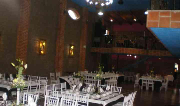 Restaurante Campestre Atlihuetzia