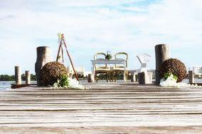 Mayan Riviera Events