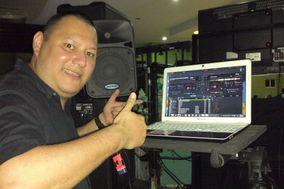 DJ Alex Eventos