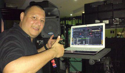DJ Alex Eventos 1