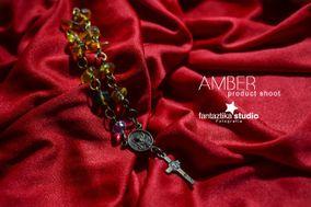 Amber Joyería