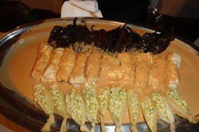 Deguste Gastronomía
