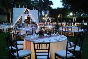 Banquetes Yopes