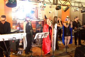 Grupo Musical K-Che