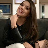 Fernanda Villaseñor