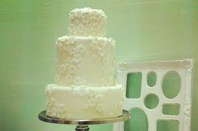 Golosina Cakes