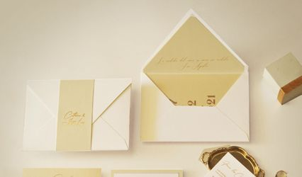 Origami Paper Studio