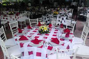 Banquetes Casari