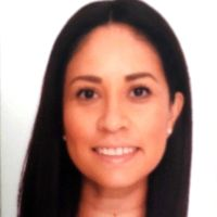 Fátima Rueda