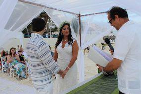 Cancún Si Eventos
